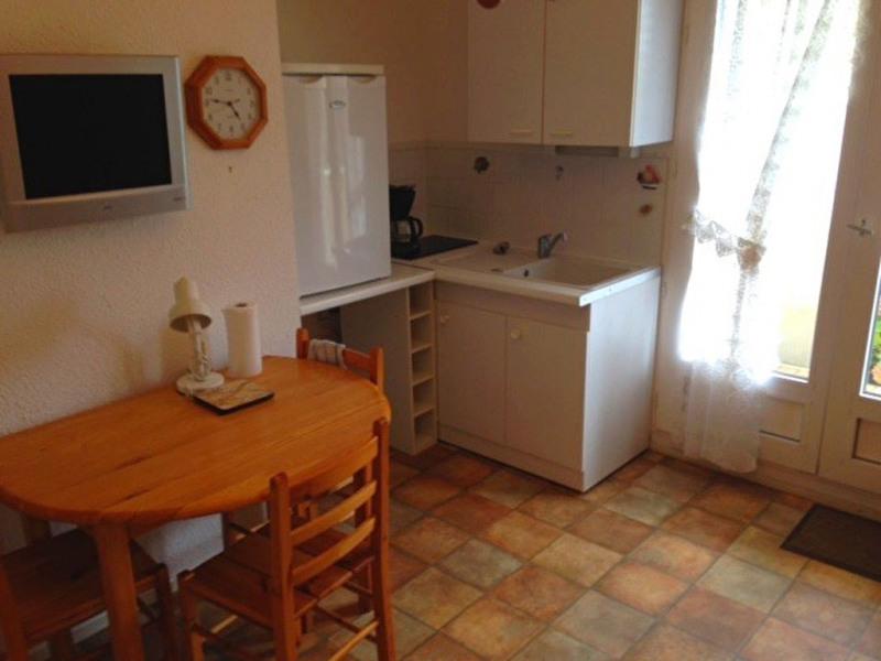 Vente appartement Vaux sur mer 87740€ - Photo 3