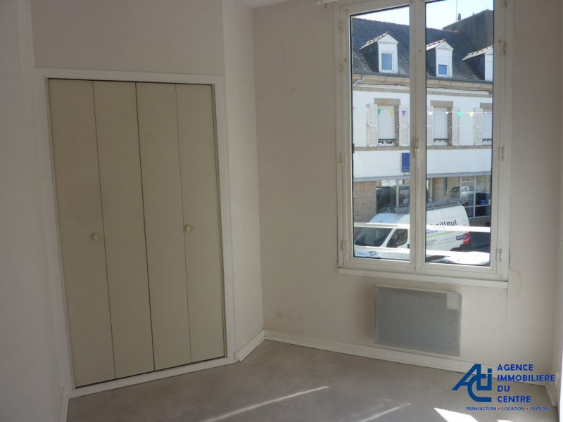 Location appartement Pontivy 351€ CC - Photo 3