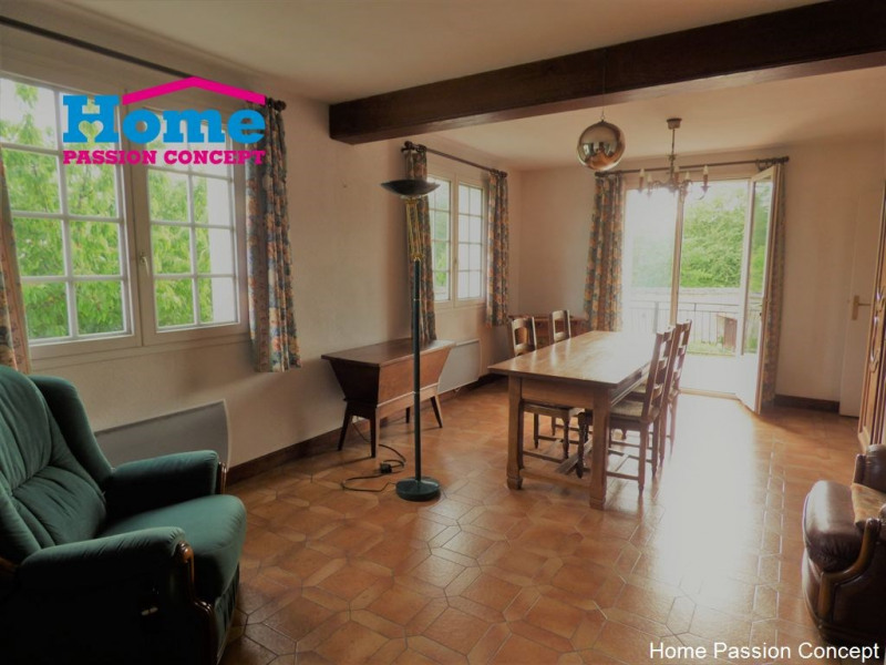 Vente maison / villa Beaune 398 000€ - Photo 4