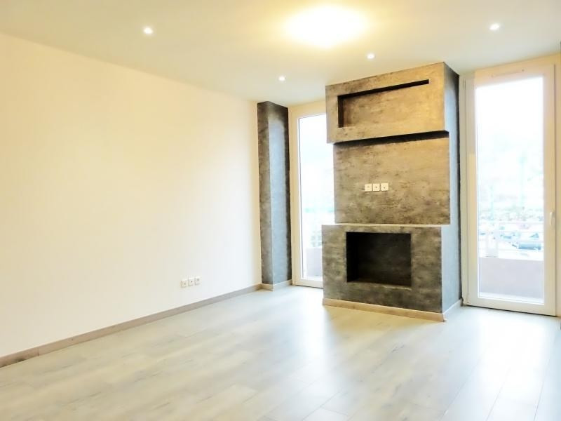 Vente appartement Cluses 125 000€ - Photo 9