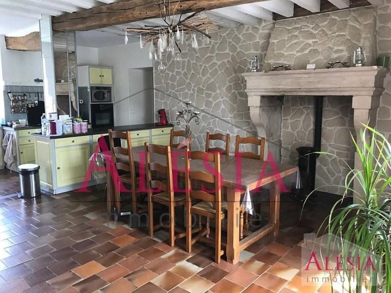Vente maison / villa Châlons-en-champagne 258800€ - Photo 1