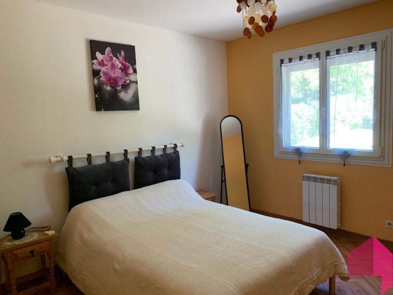 Sale house / villa Dourgne 189000€ - Picture 7
