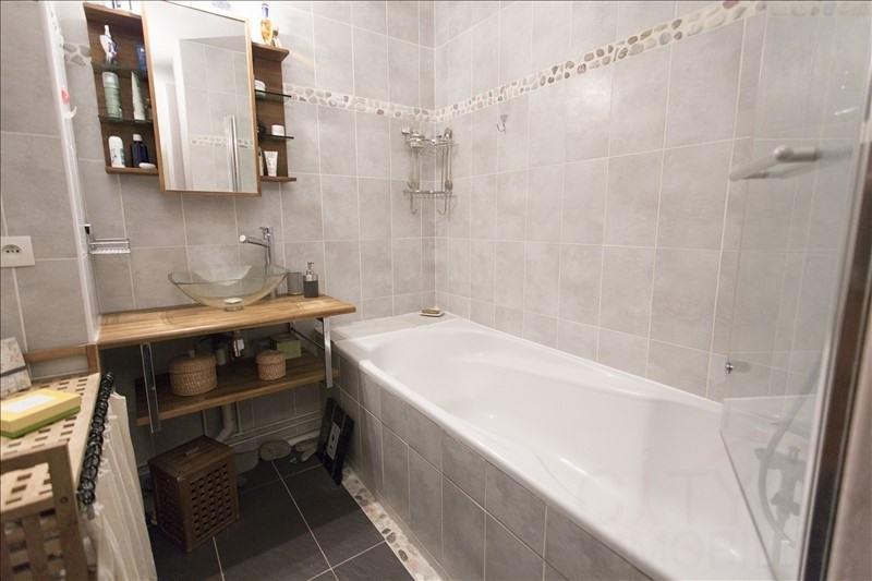 Venta  apartamento Paris 15ème 665000€ - Fotografía 5