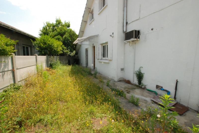 Sale house / villa Pessac 331 700€ - Picture 1