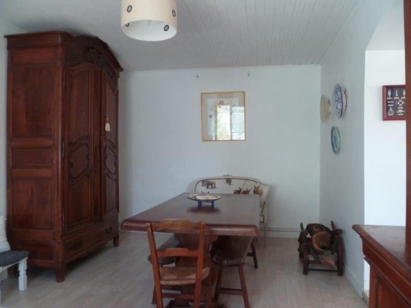 Vente maison / villa Dolus d'oleron 189000€ - Photo 6