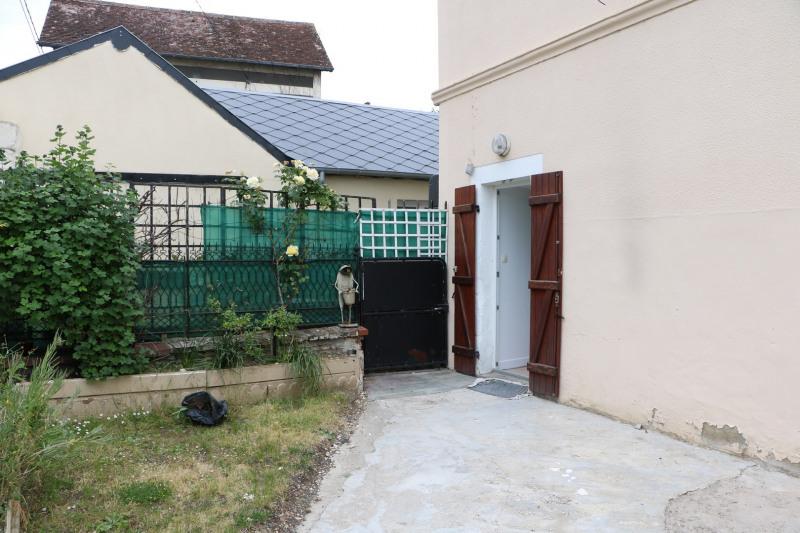 Vente maison / villa Saint-pierre-sur-dives 82500€ - Photo 1