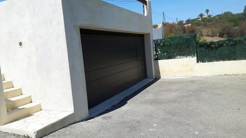 Sale house / villa Afa 691000€ - Picture 19