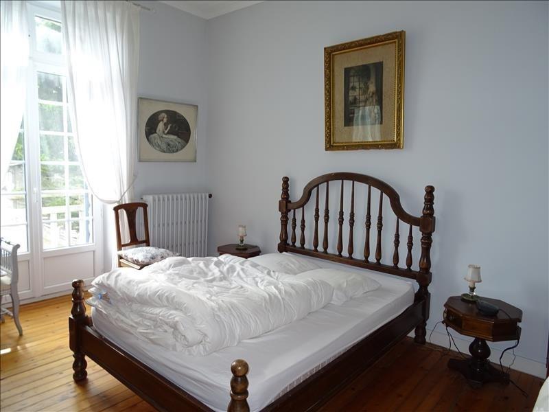 Vente de prestige maison / villa Pornichet 1300000€ - Photo 12