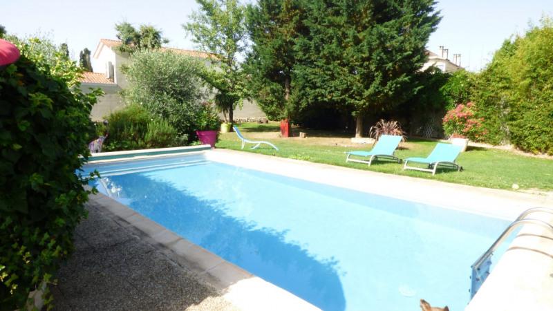 Sale house / villa Agen 390000€ - Picture 10