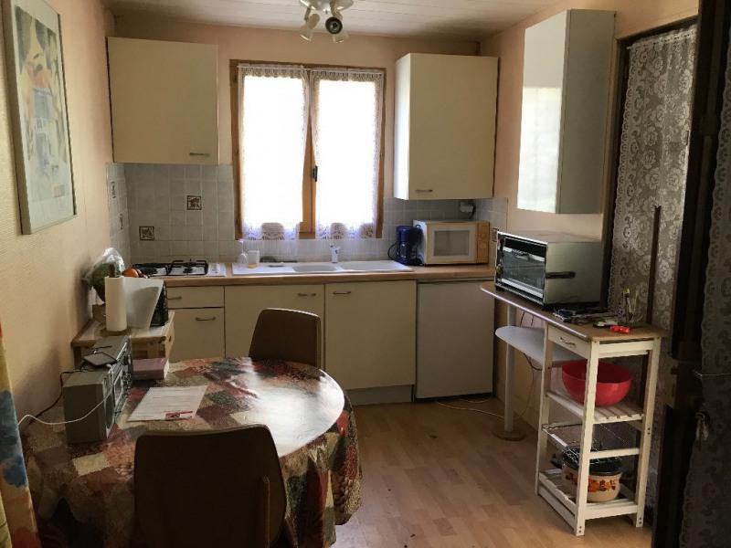 Sale house / villa Pommeuse 68000€ - Picture 2