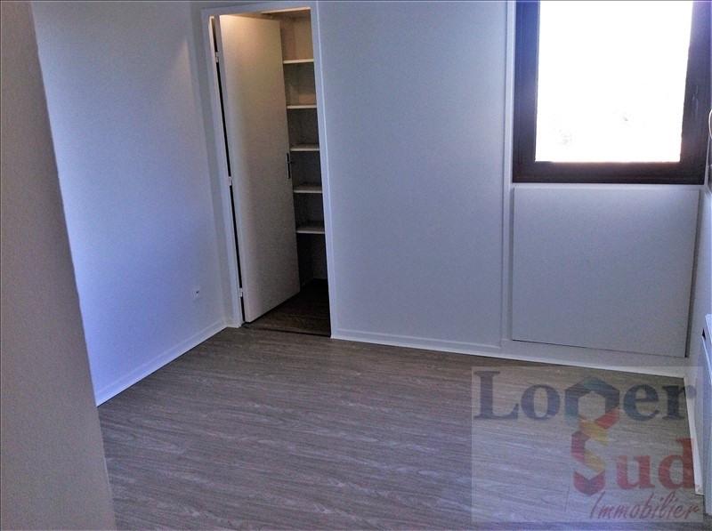 Vente appartement Montpellier 149000€ - Photo 4