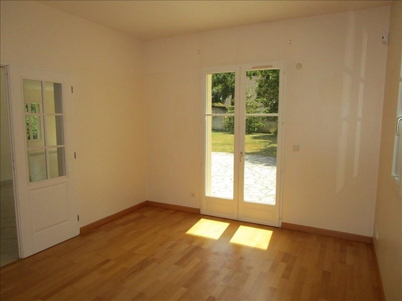 Deluxe sale house / villa Le vesinet 1790000€ - Picture 8