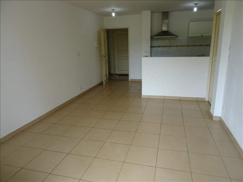 Sale apartment La possession 99 000€ - Picture 4