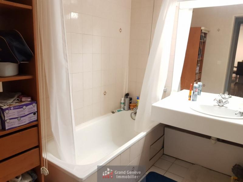 Sale apartment Annemasse 339000€ - Picture 7