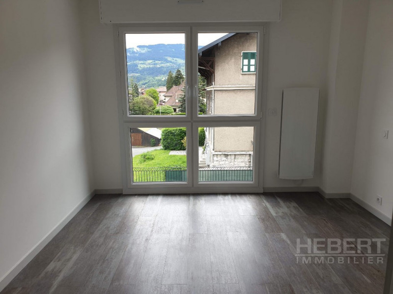 Location appartement Sallanches 990€ CC - Photo 4