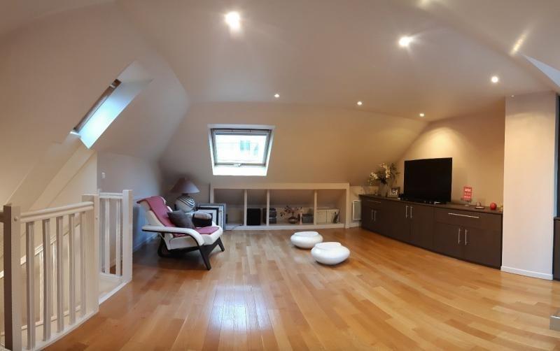 Vente maison / villa St gratien 770000€ - Photo 9
