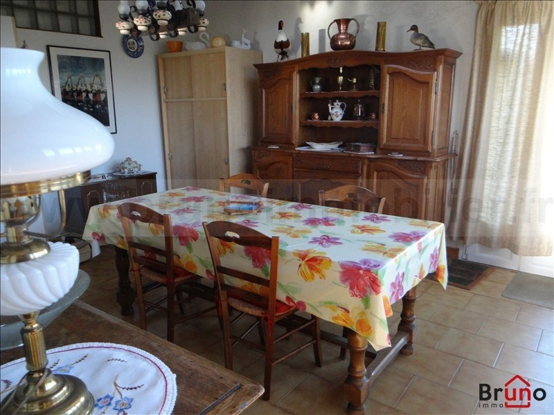 Vente maison / villa Le crotoy 229 000€ - Photo 6