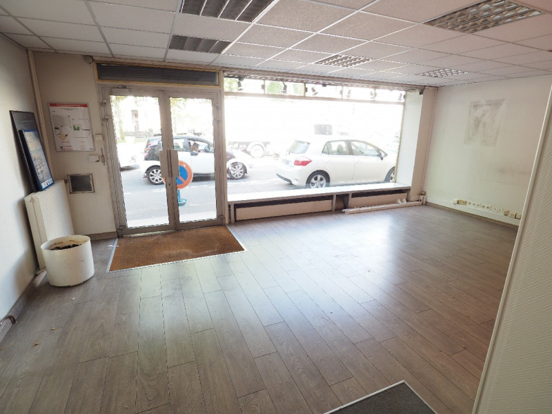 Sale office Melun 264 550€ - Picture 7