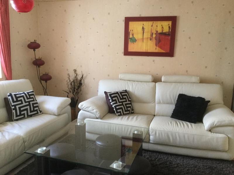 Vente maison / villa St georges sur loire 131000€ - Photo 1