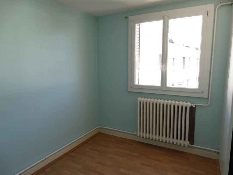 Vente appartement Fontaine 85 000€ - Photo 5