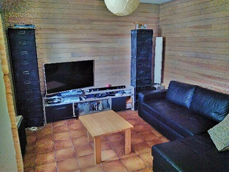 Vente maison / villa Agen 225 000€ - Photo 3