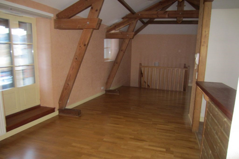 Location appartement Limoges 795€ CC - Photo 8
