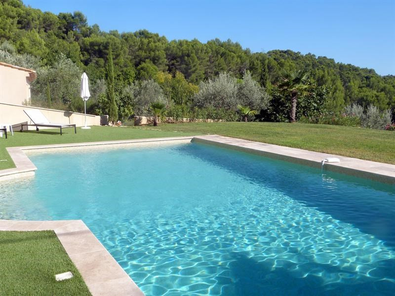 Deluxe sale house / villa Seillans 1 050 000€ - Picture 3