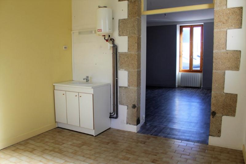 Location bureau Pont l abbe 450€ CC - Photo 6