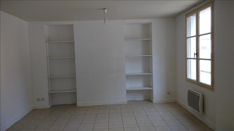 Location appartement Vendome 400€ CC - Photo 2