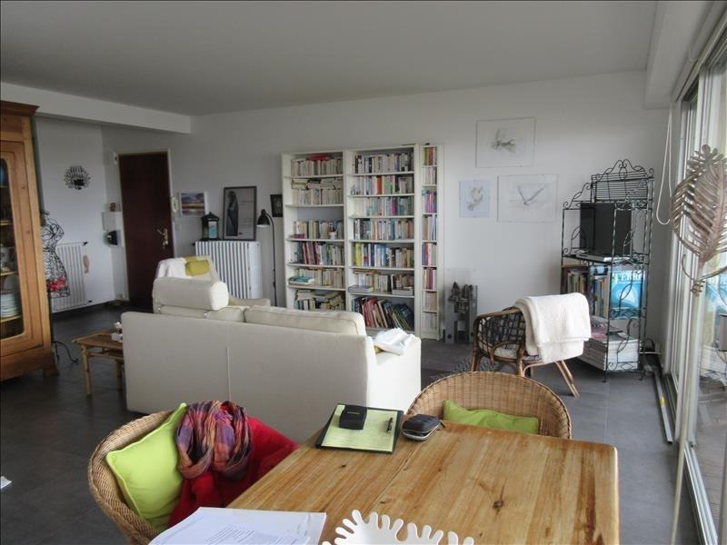 Sale apartment St brevin les pins 225750€ - Picture 2