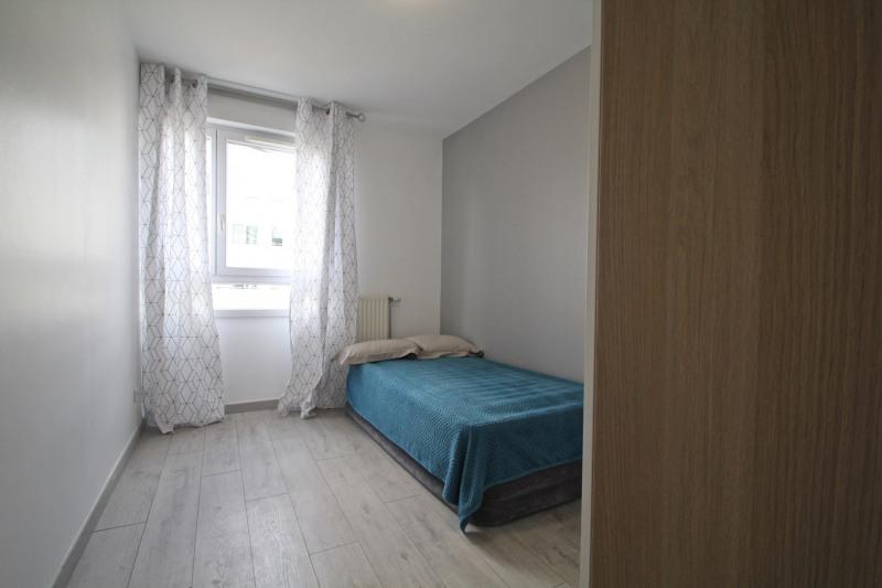 Location appartement Clichy 1609€ CC - Photo 7