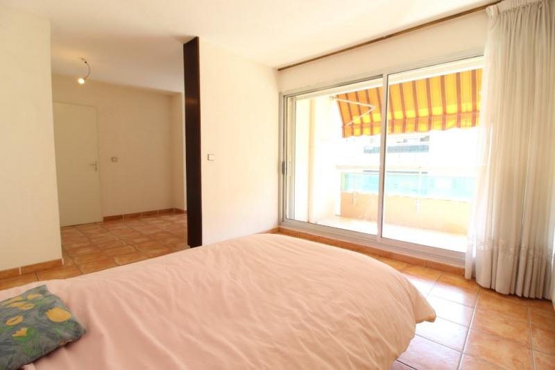 Vente appartement Hyeres 296800€ - Photo 14