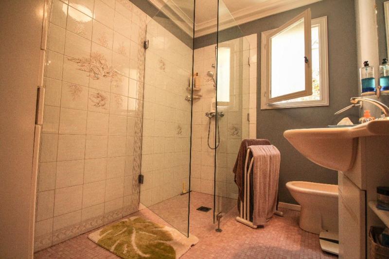Sale house / villa Saint martin du var 499000€ - Picture 7