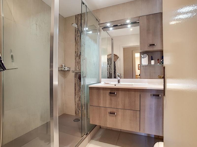 Sale apartment Grenoble 258000€ - Picture 4