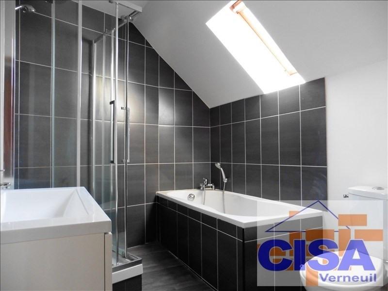 Vente maison / villa Cinqueux 179000€ - Photo 7