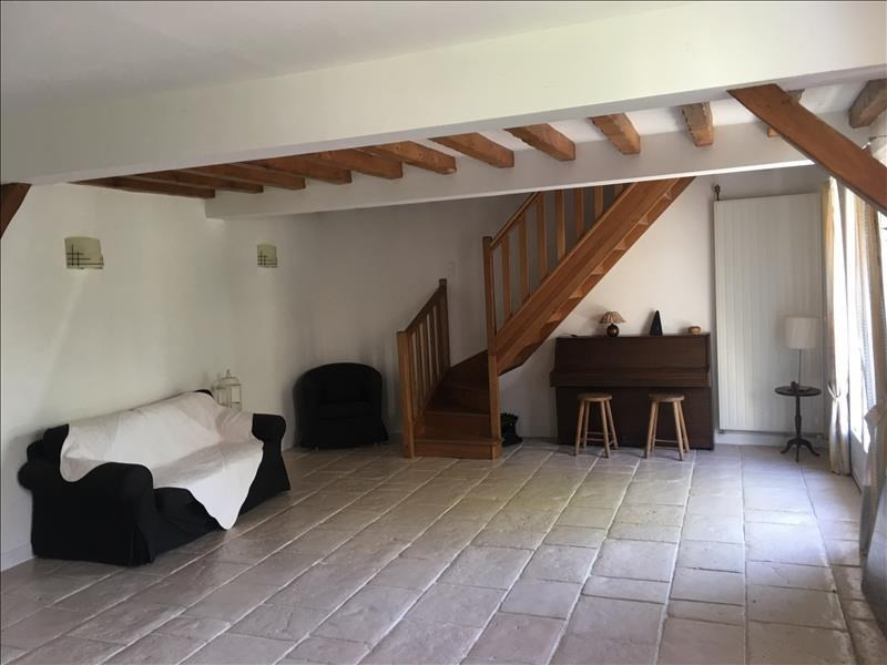 Vente maison / villa Chambly 437 000€ - Photo 2