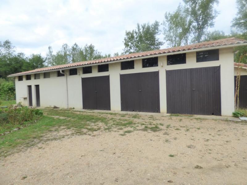 Престижная продажа дом Yvrac 572000€ - Фото 8
