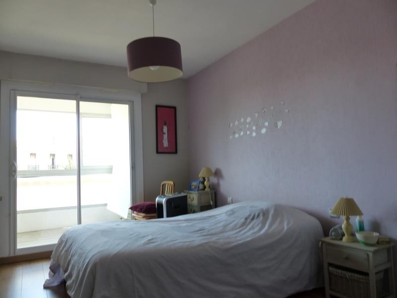 Sale apartment Beziers 164 500€ - Picture 5