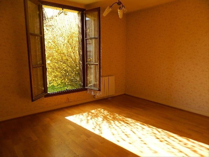 Vendita casa Maintenon 176550€ - Fotografia 6