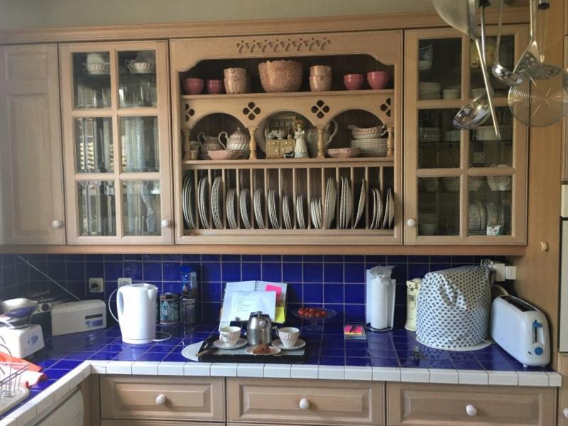 Vente maison / villa Deaux 286000€ - Photo 3