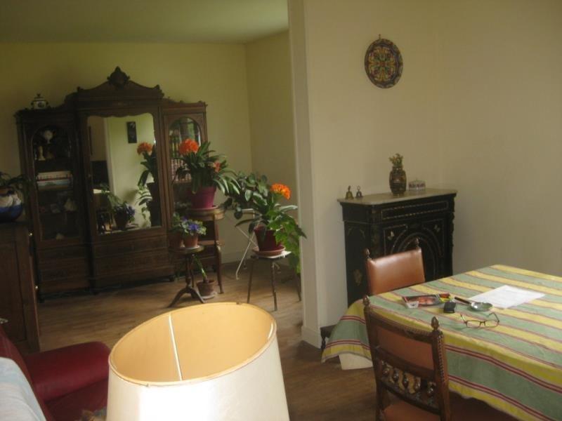 Produit d'investissement maison / villa Vetheuil 92000€ - Photo 6