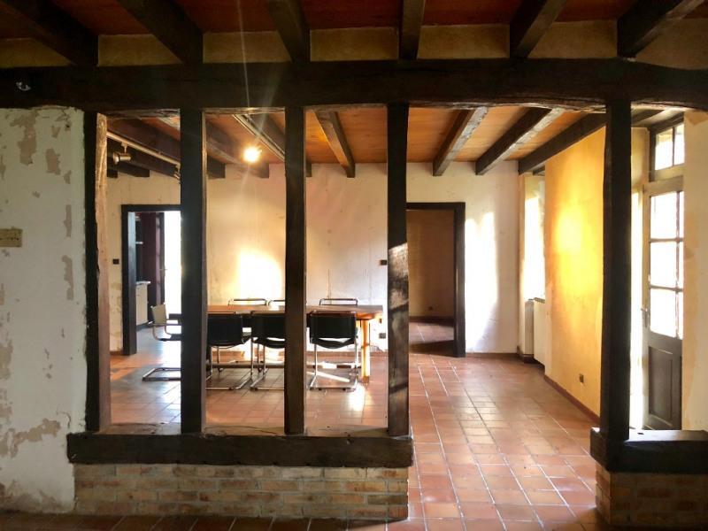 Vente maison / villa Souprosse 219000€ - Photo 5