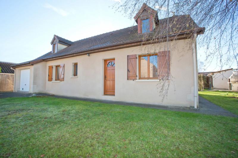 Sale house / villa Ossun 189000€ - Picture 1
