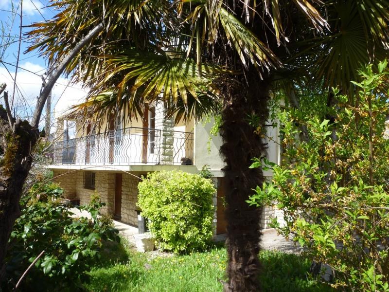 Vente maison / villa Cognac 190000€ - Photo 10