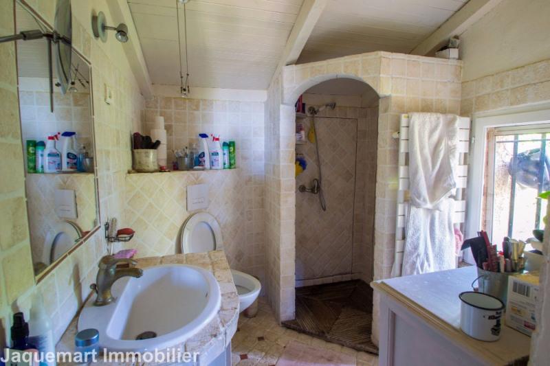 Immobile residenziali di prestigio casa Lambesc 640000€ - Fotografia 11