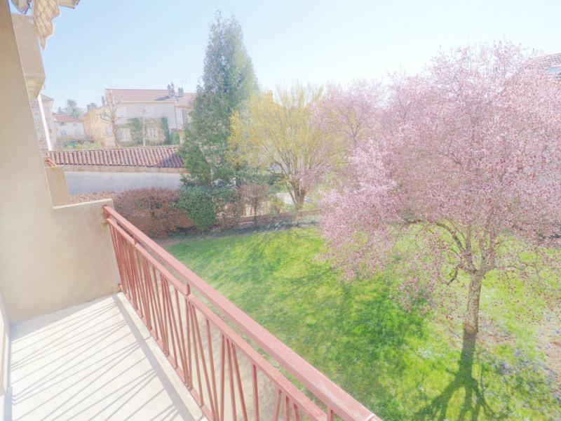 Vente appartement Montrevel-en-bresse 100000€ - Photo 3