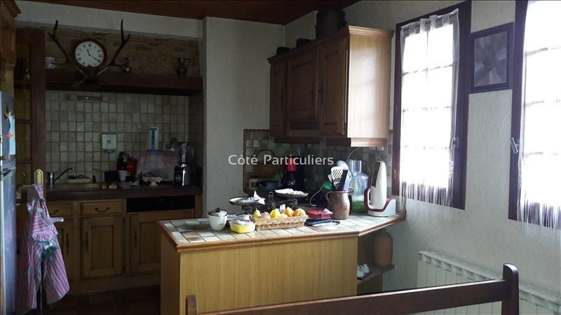 Vente maison / villa Vendome 162 595€ - Photo 2