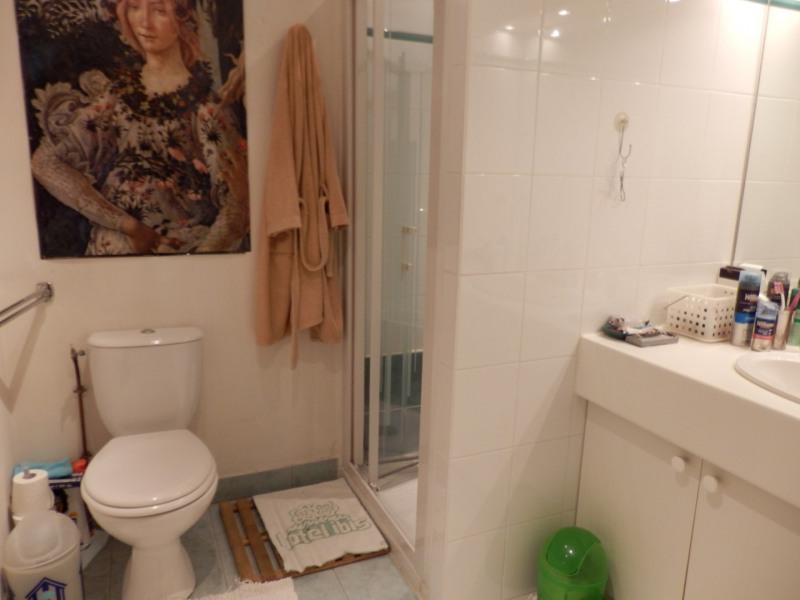 Sale house / villa Angers 345000€ - Picture 10