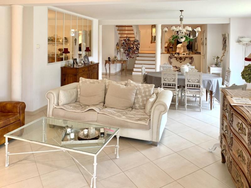 Vente de prestige maison / villa Ouistreham 598000€ - Photo 4