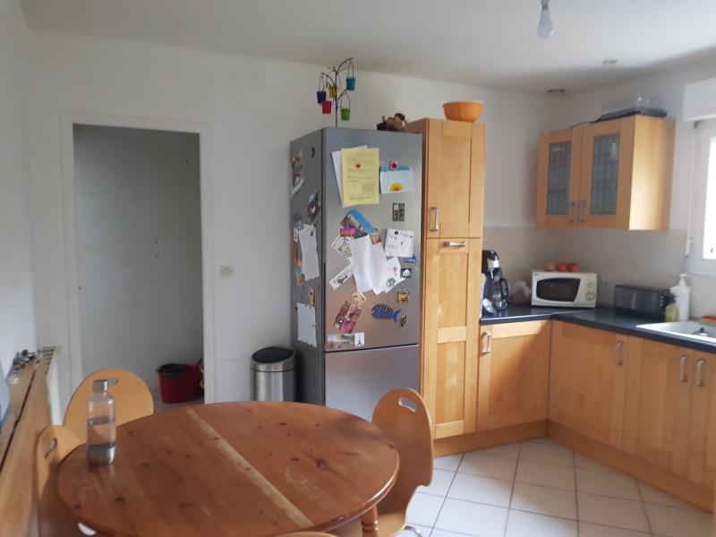 Location maison / villa Castres-gironde 960€ CC - Photo 10